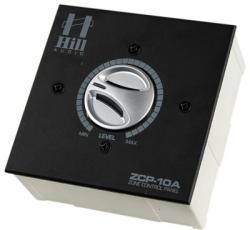 Hill-Audio ZCP10A