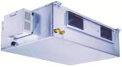 Airwell DAF060-N11 / YIF060-H13