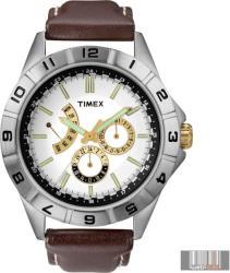 Timex T2N517