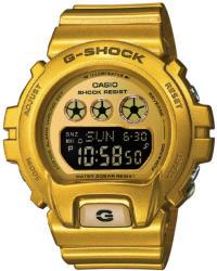 Casio GMD-S6900SM