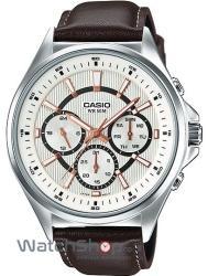 Casio MTP-E303L