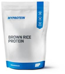 Myprotein Brown Rice Protein 1000g