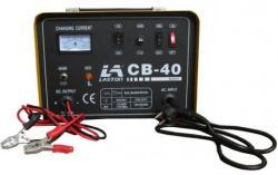 Tehnoweld CB-40
