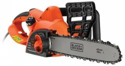 Black & Decker CS2040-QS