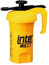 Inter 83862 Inter Eko 1.5L