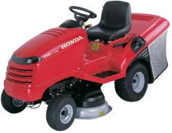 Honda HF 2315 H