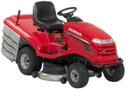 Honda HF 2417 H