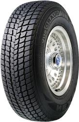 Nexen WinGuard XL 225/55 R18 102V