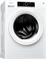 Whirlpool FSCR 70211