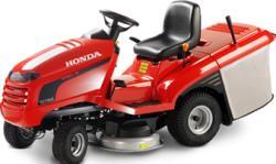 Honda HF 2315 SB