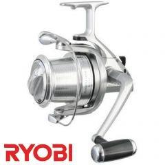 RYOBI Proskyer 5000 (22110-500)
