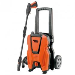 Black & Decker PW1800WSR