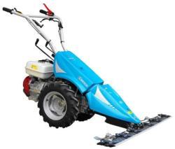 Bertolini 140 GX200