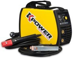 KPower ARC 200 LT