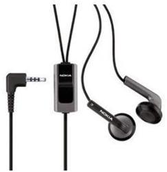 Beyerdynamic Byron Android (718513) headset vásárlás 4775d0680f