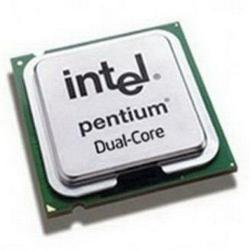 Intel Pentium Dual-Core E5300 2.6GHz LGA775