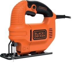 Black & Decker KS501