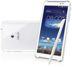 ASUS FonePad Note 6 ME560CG 16GB