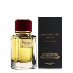 Dolce&Gabbana Velvet Desire EDP 50ml