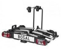 Bosal Compact Premium III