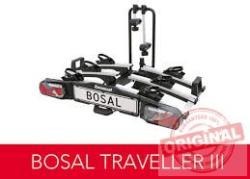 Bosal Traveller III