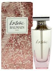 Balmain Extatic EDT 60ml