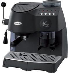 Ariete 1329.51 Café Roma Plus