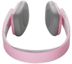 Antec Pulse Bluetooth