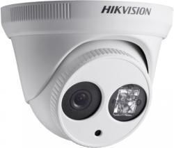 Hikvision DS-2CE56C2T-IT3