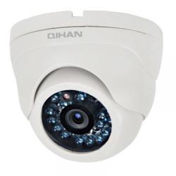 Qihan QH-504C-4