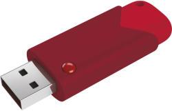 EMTEC Click B100 32GB USB 3.0 ECMMD32GB103