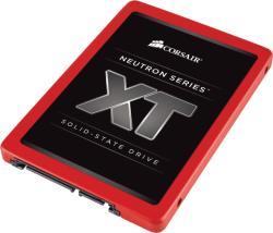 """Corsair Neutron XT 2.5"""" 240GB SATA3 CSSD-N240GBXT"""