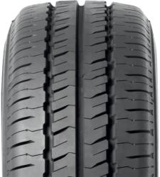 Nexen Roadian CT8 215/70 R15 109T