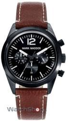 Mark Maddox HC3018