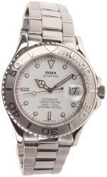 Doxa 550.10