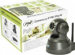 PNI IP651W