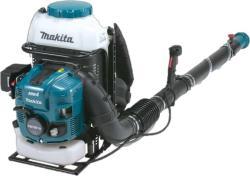 Makita PM7651H