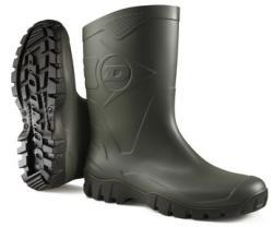 Vásárlás  Dunlop D95337-47 Dunlop Dee félmagas szárú csizma ... c97caa5d2a