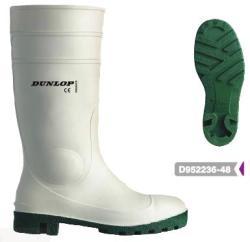 13444e9986 Vásárlás: Dunlop D952236-48 Protomastor hygrade lábujjvédős csizma ...