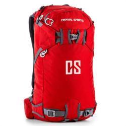 Capital Sports CS 30