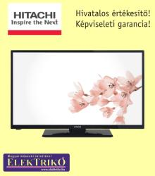 Hitachi 42HYC42