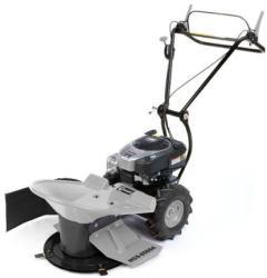 Lumag HGS-85064