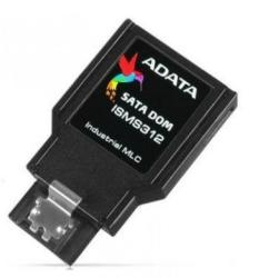 ADATA SATA III DOM 16GB (ISMS312-016GMV)