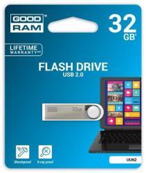 GOODRAM UNITY 32GB USB 2.0 PD32GH2GRUNSR9