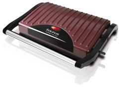 Taurus 968.399 Toast & Co.