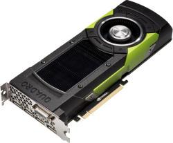 HP Quadro M6000 12GB L2K02AA