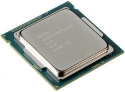 Intel Core i3-4170T Dual-Core 3.2GHz LGA1150