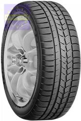 Nexen WinGuard Sport XL 205/45 R17 88V