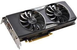 EVGA GeForce GTX 960 FTW ACX 2.0+ 2GB GDDR5 128bit PCIe (02G-P4-2968-KR)