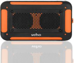 Veho 360 Vecto Mini (VXS-003-VM)